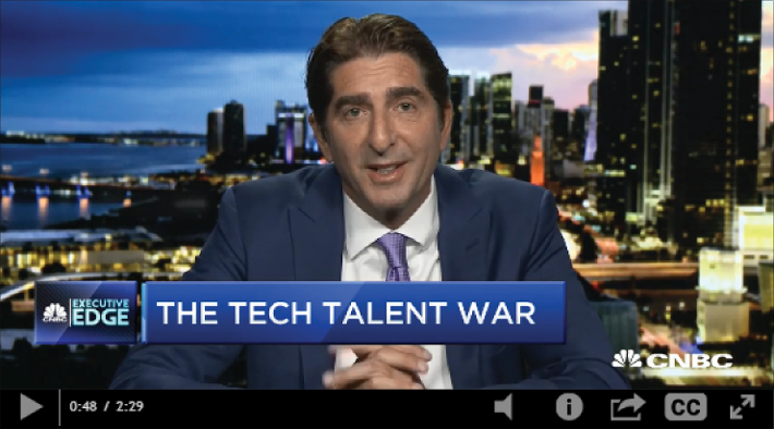 Domestic Outsourcing, CNBC - Video Image - version 2-2.png