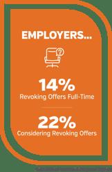 Employers - Orange3
