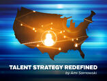 Facebook_talent strategy redefined