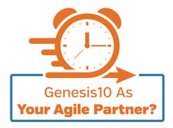 Genesis10 your Agile Partner-05