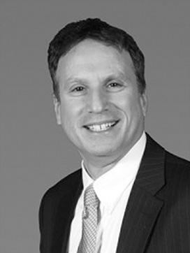 Glenn J. Klein