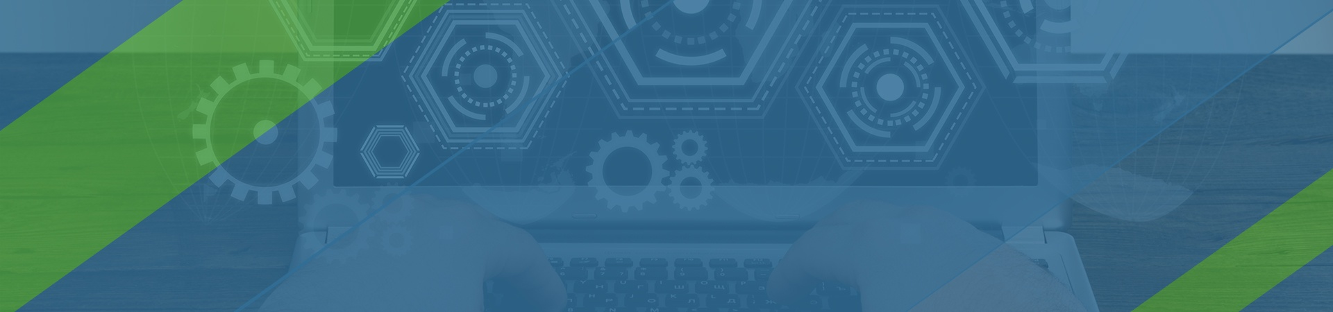 Heade3- Dev10 - Consultant.jpg