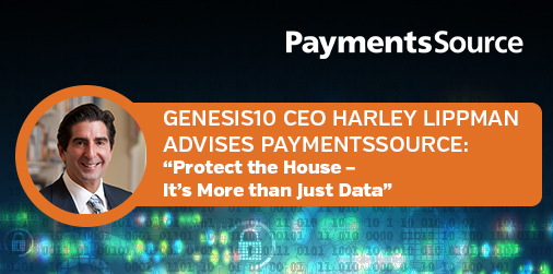 Home Page_PaymentsSource Harley Cyber