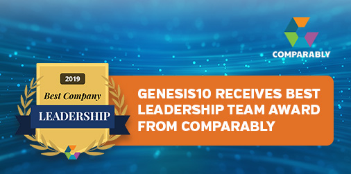 Homepage _Comparably_leadership