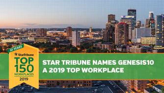 LinkedIn Image_Top Workplaces_Star Tribune