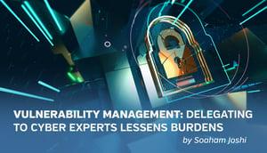 LinkedIn Vulnerability Management-1