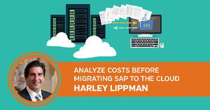 LinkedIn-Harley-analyze-costs