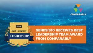 LinkedIn_Comparably_leadership