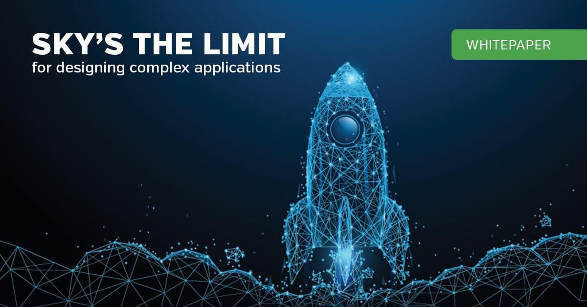 Linkedin-Skys-the-limit-2
