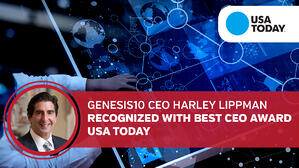 Linkedin_Harley-Best-CEO-Comparably-USA-Today