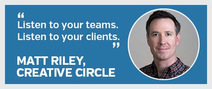 Matt-Riley-Quote