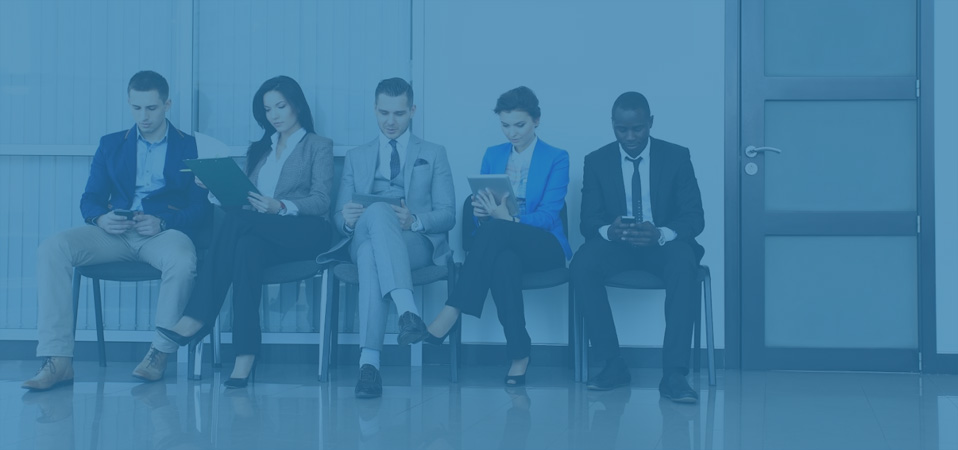 Need a IT job? College Hire, Veteran Hire, Experienced Hire, Project Consulting
