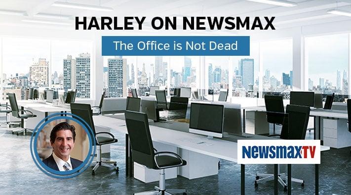 News-Harley-on-newsmax