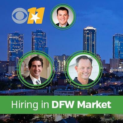 News-Hiring-in-DFW-Market