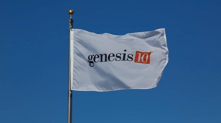 Genesis10 Appoints New Director of Veterans Program.jpg