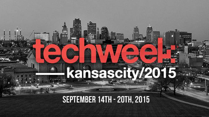 Genesis10 Hosting Hackfest and Sponsoring Career Fair at KC Techweek September 17-18.jpg