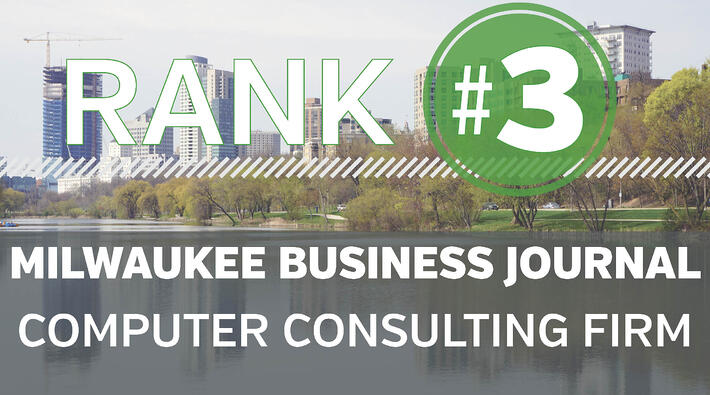 Genesis10 Named Third Largest Computer Consulting Firm by Milwaukee Business Journal.jpg