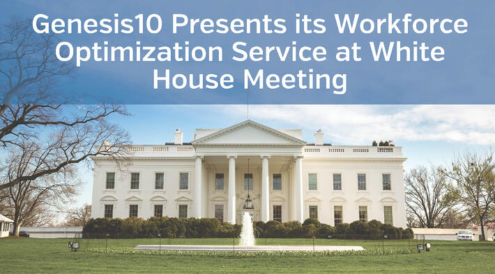 Genesis10 Presents its Workforce Development Program at White House Meeting.jpg