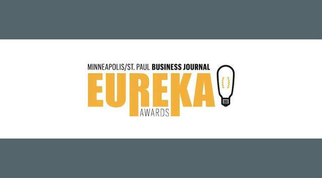 Genesis10 Receives Eureka! Award.jpg