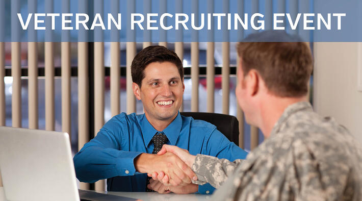 Join Us For A Unique Veteran Recruiting Event March 5 & 6 In Kansas City-1.jpg
