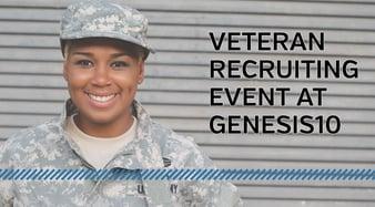 Join Us for a Veteran Recruiting Event June 3-5 in Kansas CityV2.jpg