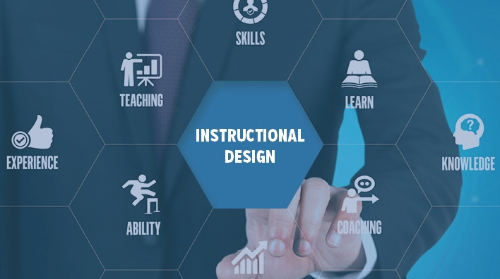 Instructional Design Solutions Case Study