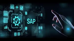 SAP-Blog-1