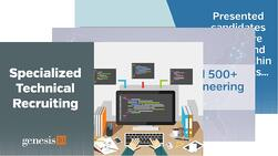Specialized - Multi slides.jpg