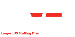 Largest US Staffing Firm