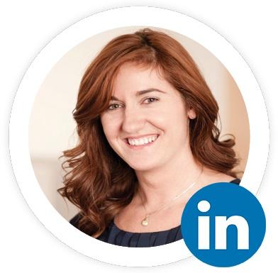 Tara Linked_in