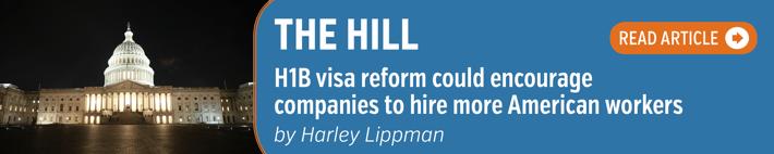 The Hill, H1B visa reform - CTA.png