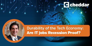 Twitter _cheddar_IT jobs recession (1)