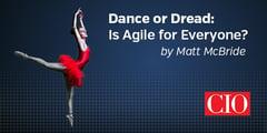 Twitter_Dance or Dread Agile-1