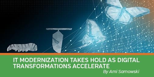 https://www.genesis10.com/blogs/it-modernization-takes-hold-as-digital-transformations-accelerate