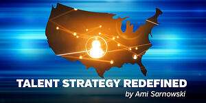 Twitter_talent strategy redefined