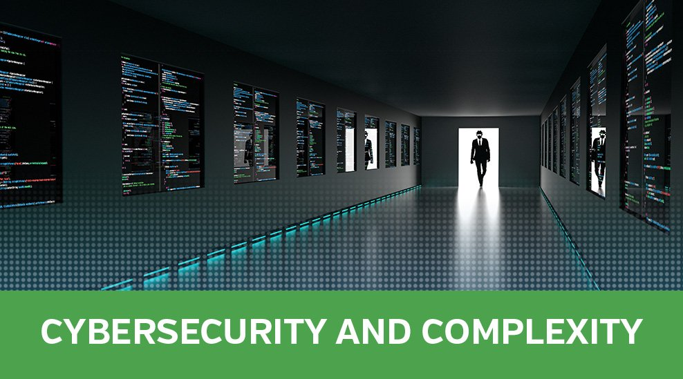 Blog_Cybersecurity and Complexity