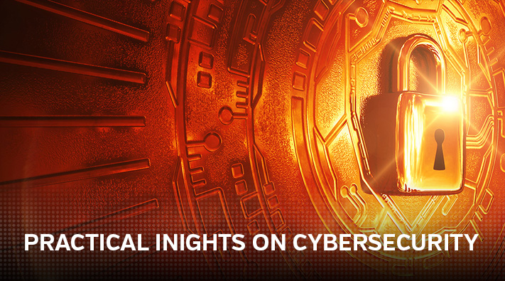 Practical Insights on Cybersecurity