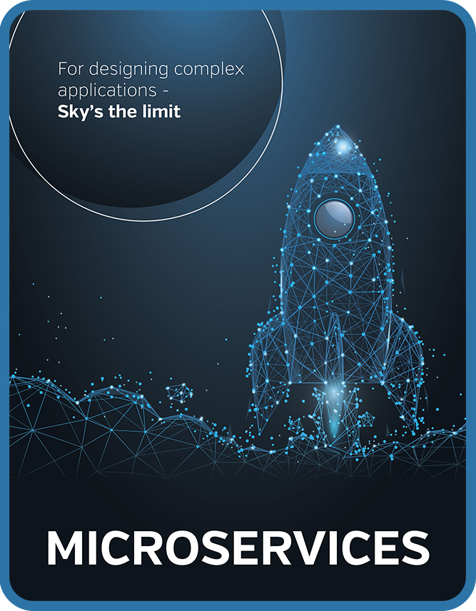 Microservices whitepaper