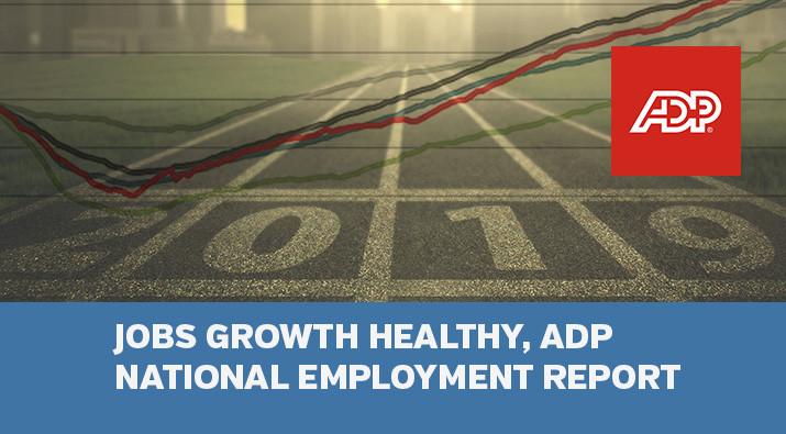 blog-ADP-Jobs-Growth