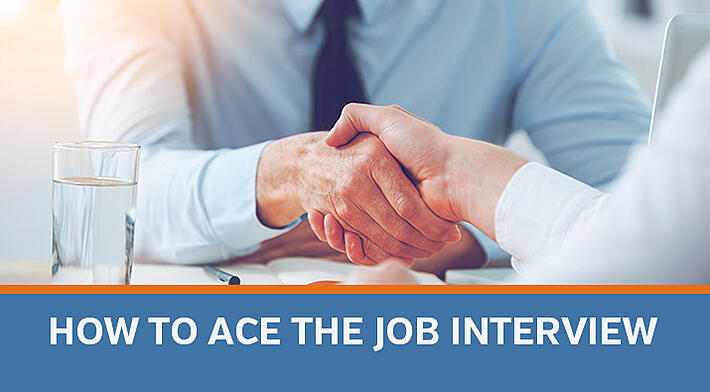 blog-How-to-Ace-the-Job-Interview