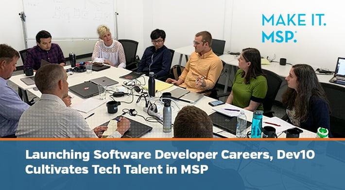 blog-MSP-Dev10