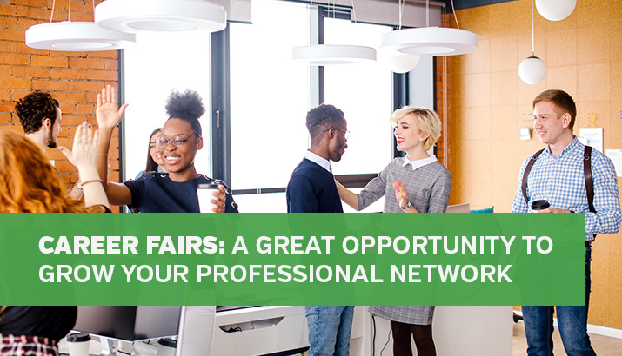 blog_Career-Fairs
