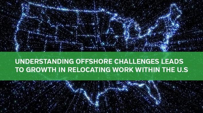 blog_understanding-offshore-challenges