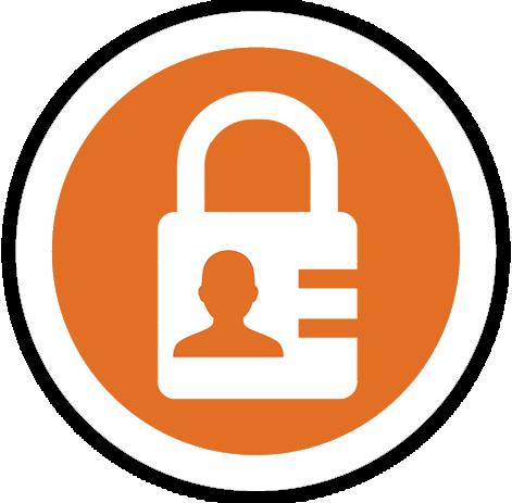 Unlimited work authorization