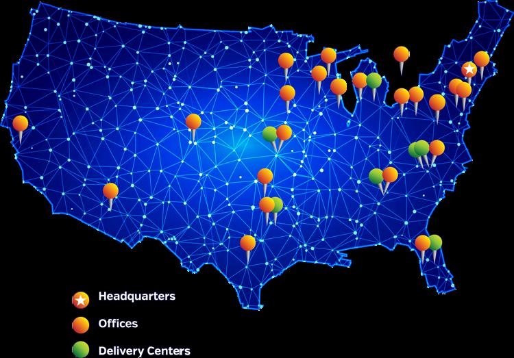 contact-map-5.jpg