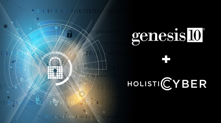 g10 + holisticcyber partner_blog