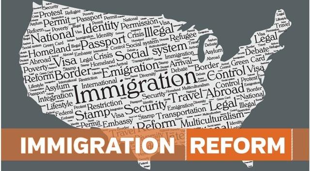 immigration reform exacerbates technology talent shortage