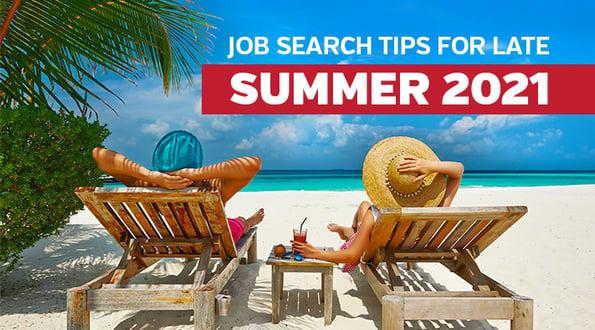 job-search-tips-blog-1