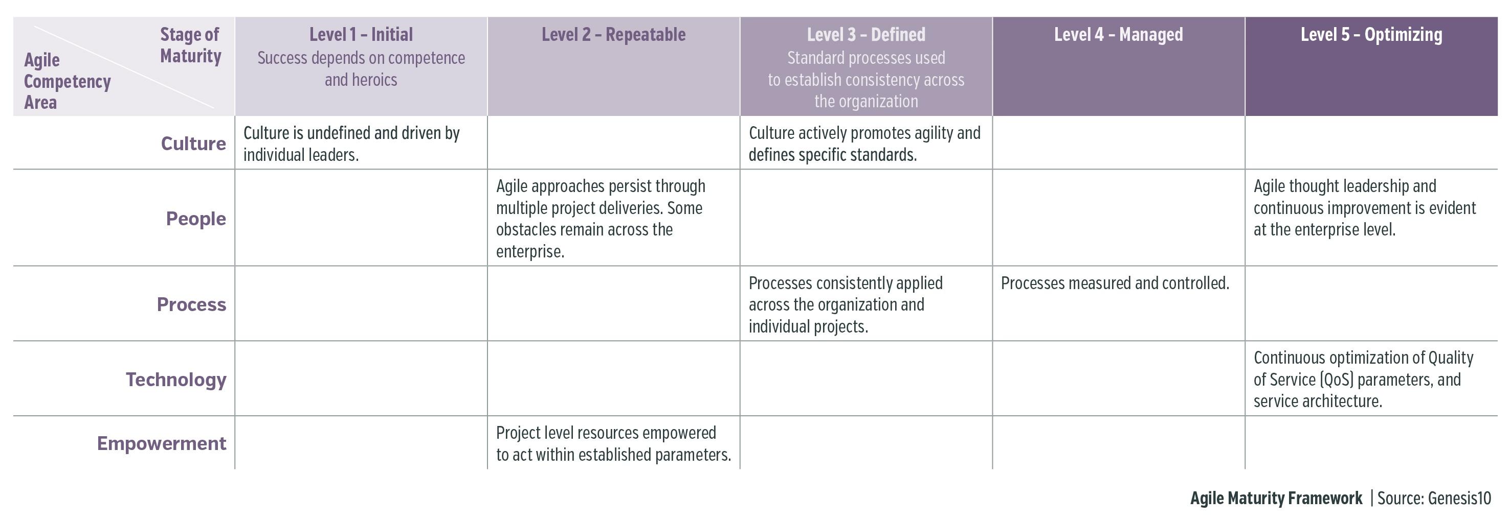 maturity framework-01