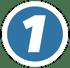 1. Advisory Services